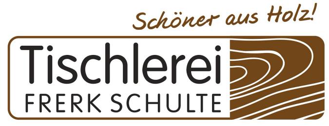 Tischlerei Frerk Schulte Saterland