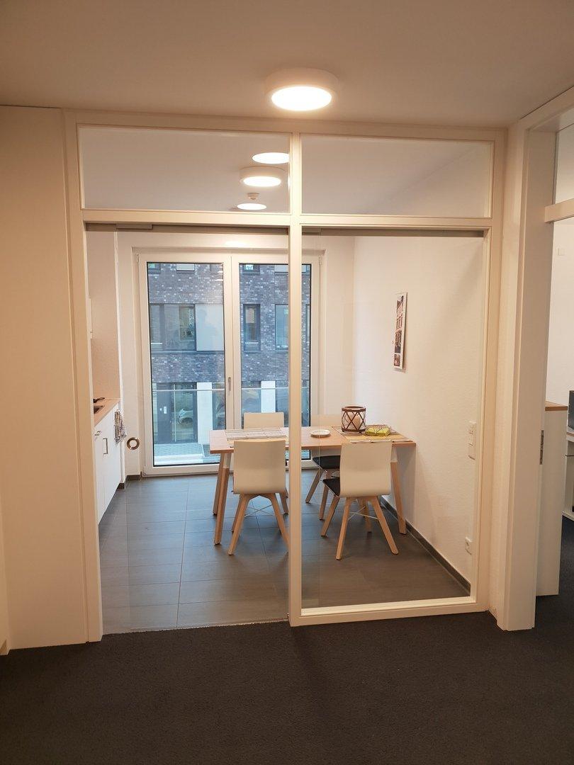 Fenster & Türen Tischlerei Saterland