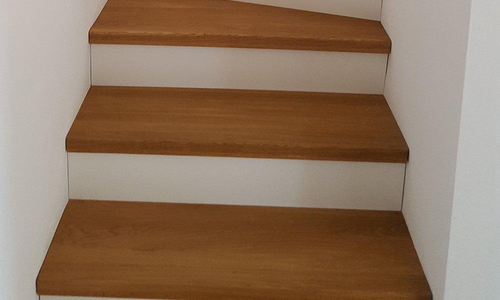 Tischlerei Treppen Saterland
